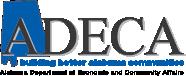 ADECA_logo_sm